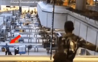 tsa-agent-makes-7-year-old-boys-day