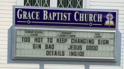 this-week-in-church-signs