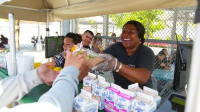 auntie-debra-serves-up-food-and-kindness
