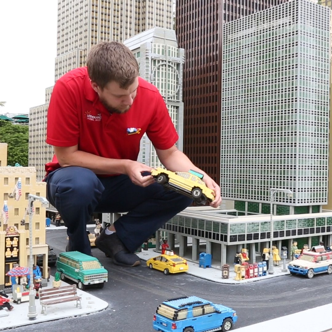 lego-miniland-usa-is-a-wonderland-for-kids-and-kids-at-heart-%f0%9f%98%8d