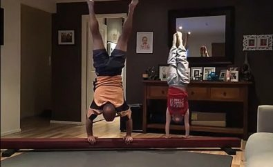 dad-attempts-his-daughters-gymnastic-moves