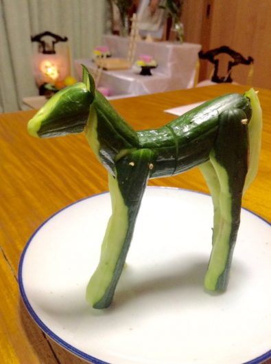look-at-these-vegetable-creations-from-japans-bon-festival-%f0%9f%91%80
