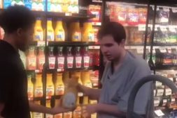 store-stocker-shows-compassion-on-young-man-with-autism