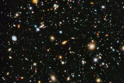 hubble-paints-picture-of-the-expanding-universe