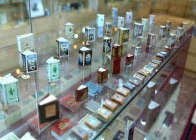the-worlds-only-museum-dedicated-to-miniature-books-is-in-azerbaijan