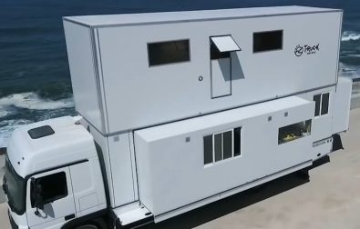 this-transforming-truck-is-a-hotel-on-wheels-%f0%9f%9a%9a