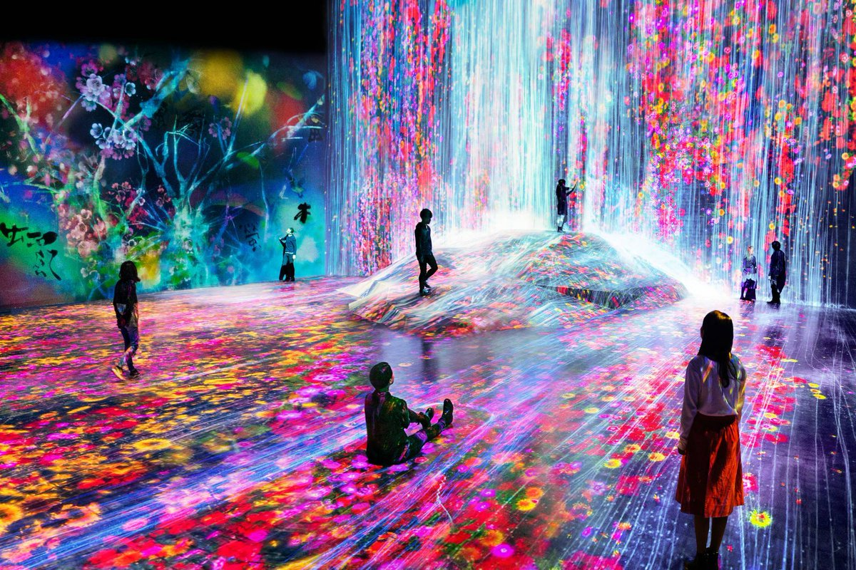 be-sure-to-visit-the-amazing-moro-digital-art-museum-if-you-are-ever-in-tokyo