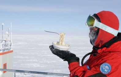 antarctic-temperatures-can-really-change-your-food