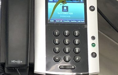 a-tiny-gecko-makes-a-bazillion-phone-calls-from-a-hawaii-animal-hospital-%f0%9f%a6%8e