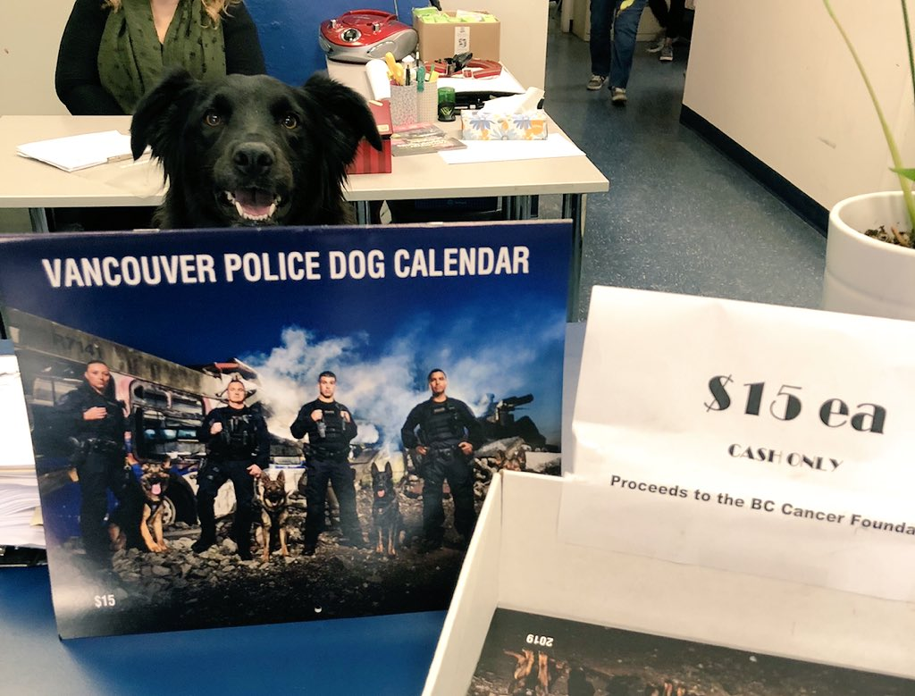 you-dont-have-to-live-in-vancouver-to-enjoy-the-citys-police-dog-calendar