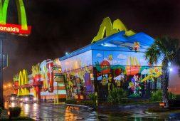 here-is-what-mcdonalds-restaurants-look-like-around-the-world