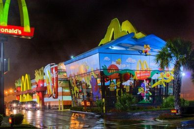 here-is-what-mcdonalds-restaurants-look-like-around-the-world