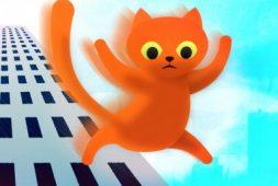 cat-fell-32-stories-and-is-still-feline-fine
