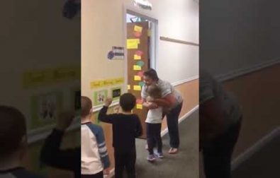 teacher-makes-each-day-start-with-fun