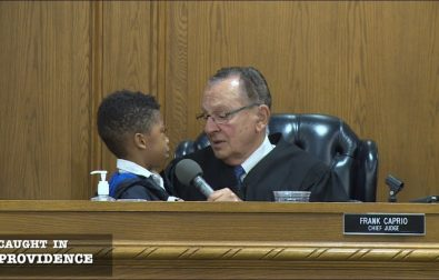 this-judge-had-the-best-reaction-to-this-little-boys-honesty