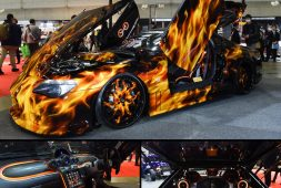 tokyo-is-hosting-the-most-outlandish-car-show-in-the-world