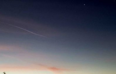 people-are-sharing-their-sightings-of-venus-and-jupiter