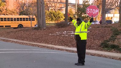 beloved-crossing-guard-gets-a-heartfelt-surprise-from-community