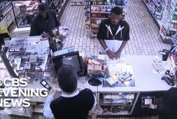 convenience-store-owner-confronts-shoplifter-with-compassion