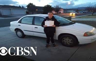 13-year-old-trades-xbox-and-does-yard-work-to-buy-his-mom-a-car