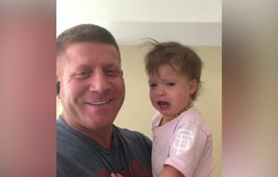 dad-finds-a-way-to-get-daughter-to-stop-crying